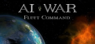 AI War: Fleet Command achievements