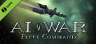 AI War: Fleet Command Demo achievements