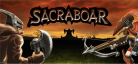 Sacraboar achievements