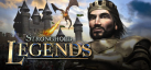 Stronghold Legends: Steam Edition achievements