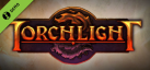 Torchlight Demo achievements