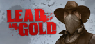 Lead and Gold - Gangs of the Wild West achievements