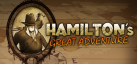 Hamilton's Great Adventure achievements