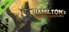 Hamilton's Great Adventure Demo achievements