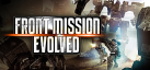 Front Mission Evolved achievements