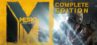Metro: Last Light achievements