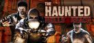 The Haunted: Hells Reach achievements