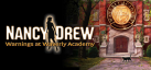 Nancy Drew: Warnings at Waverly Academy achievements