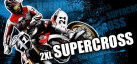 2XL Supercross achievements