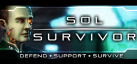 Sol Survivor achievements