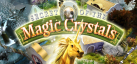 Secret of the Magic Crystals achievements