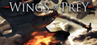 Wings of Prey achievements