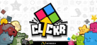 Clickr achievements