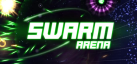 Swarm Arena achievements