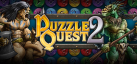 Puzzle Quest 2 achievements