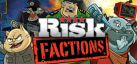 RISK Factions achievements