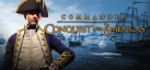 Commander: Conquest of the Americas achievements