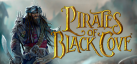Pirates of Black Cove achievements
