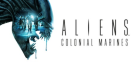Aliens: Colonial Marines achievements