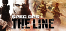 Spec Ops: The Line achievements
