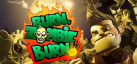 Burn Zombie Burn achievements