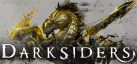 Darksiders achievements