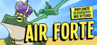Air Forte achievements