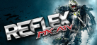 MX vs. ATV Reflex achievements