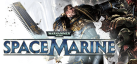 Warhammer 40,000: Space Marine achievements