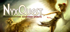NyxQuest: Kindred Spirits achievements