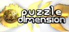 Puzzle Dimension achievements