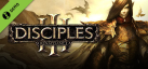 Disciples III - Renaissance - Demo achievements