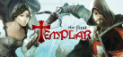 The First Templar - Steam Special Edition achievements