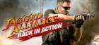 Jagged Alliance - Back in Action achievements