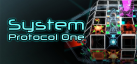 System Protocol One achievements