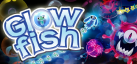 Glowfish achievements