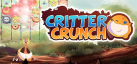Critter Crunch achievements