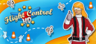 Flight Control HD achievements