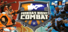 Monday Night Combat achievements