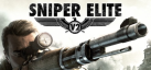 Sniper Elite V2 achievements