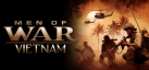 Men of War: Vietnam achievements