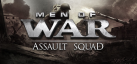 Men of War: Assault Squad achievements