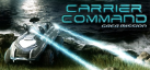 Carrier Command: Gaea Mission achievements