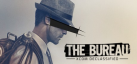 The Bureau: XCOM Declassified achievements