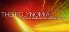 The Polynomial - Space of the music achievements