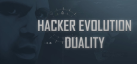 Hacker Evolution Duality achievements