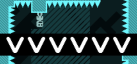 VVVVVV achievements