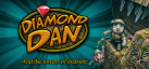 Diamond Dan achievements