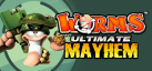 Worms Ultimate Mayhem achievements