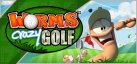Worms Crazy Golf achievements